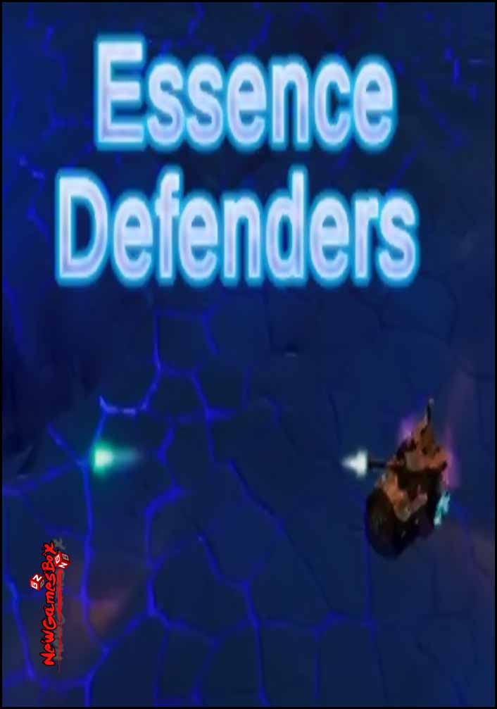 Essence Defenders Free Download Full Version PC Setup