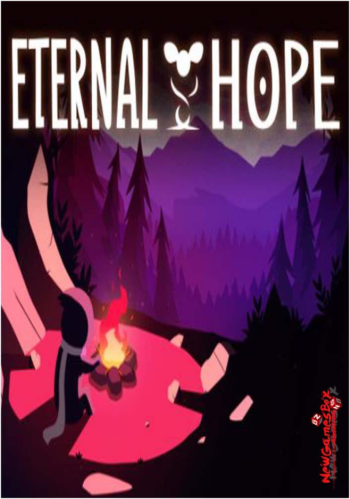 Eternal Hope Free Download Full Version PC Game Setup