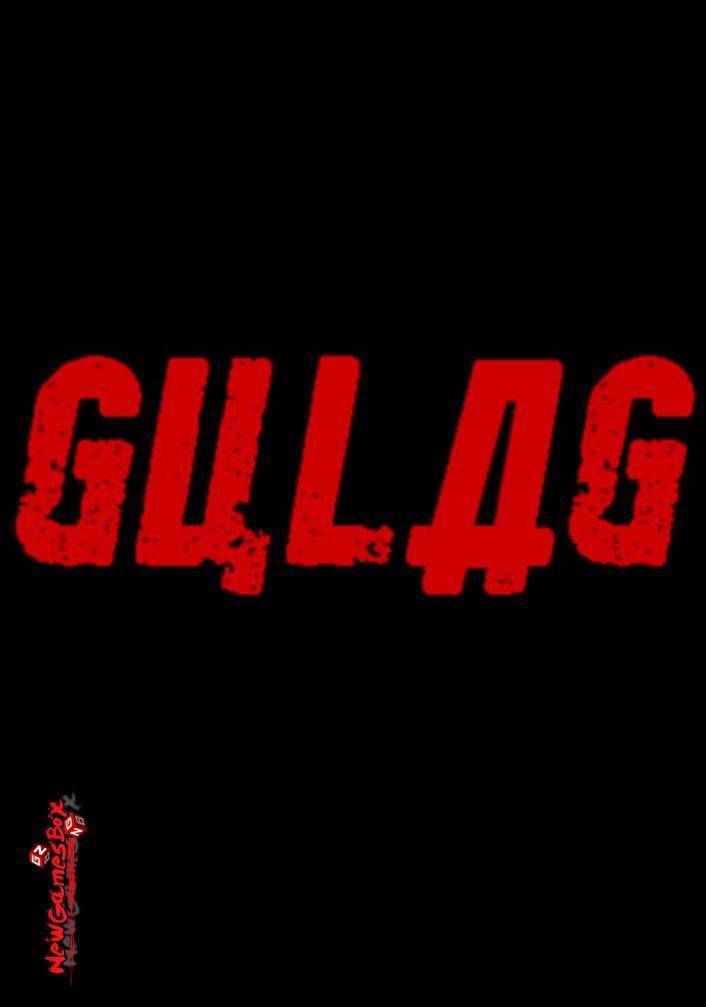 Gulag Free Download Full Version PC Game Setup