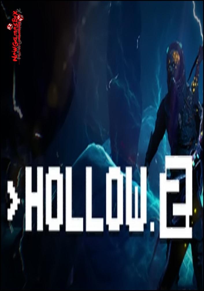 Hollow 2 Free Download Full Version PC Game Setup
