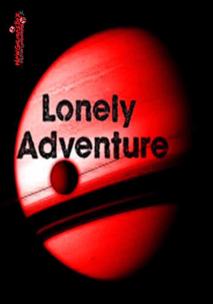 Lonely Adventure Free Download Full Version PC Setup