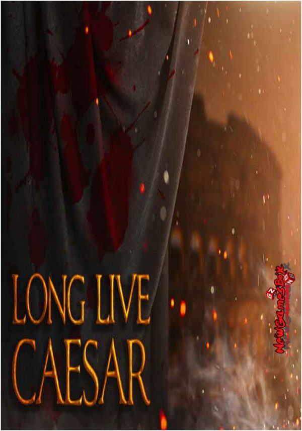 Long Live Caesar Free Download Full Version PC Setup
