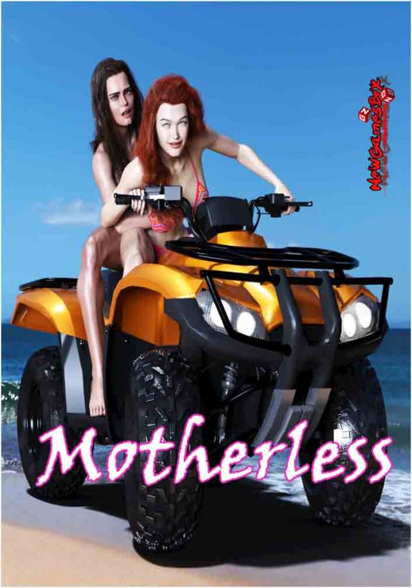 Motherless Free Download Full Version PC Game Setup