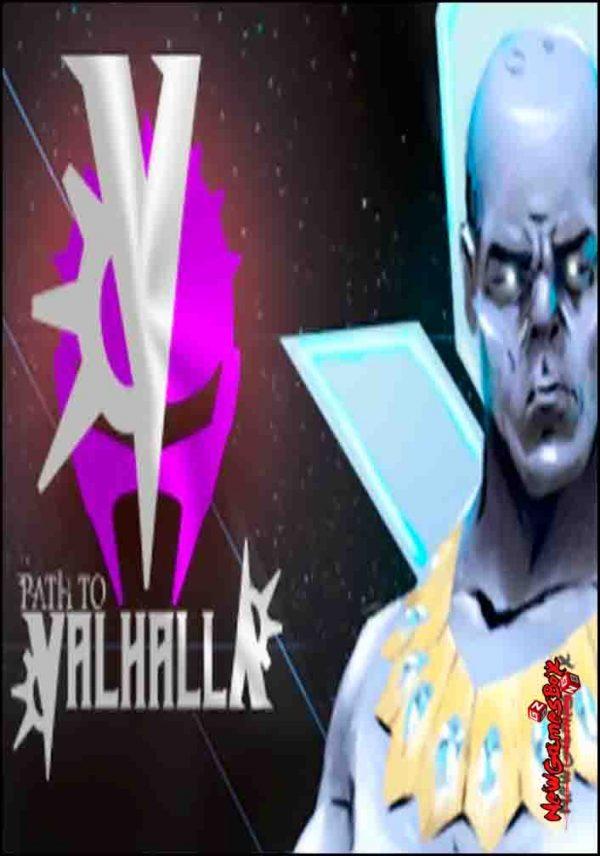 Path To Valhalla Free Download Full Version PC Setup