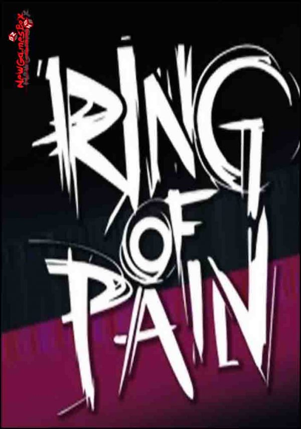 Ring Of Pain Free Download Full Version PC Game Setup