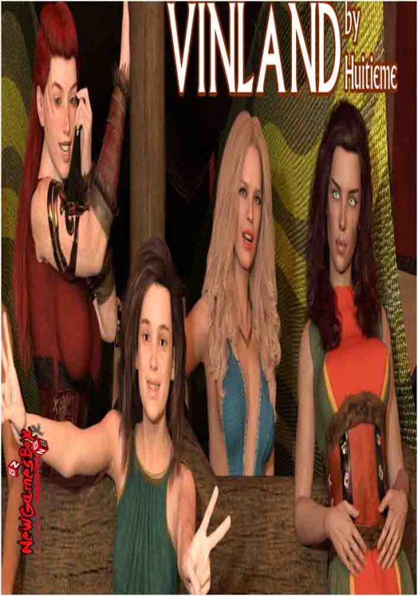 Vinland Adult Game Free Download Full Version PC Setup