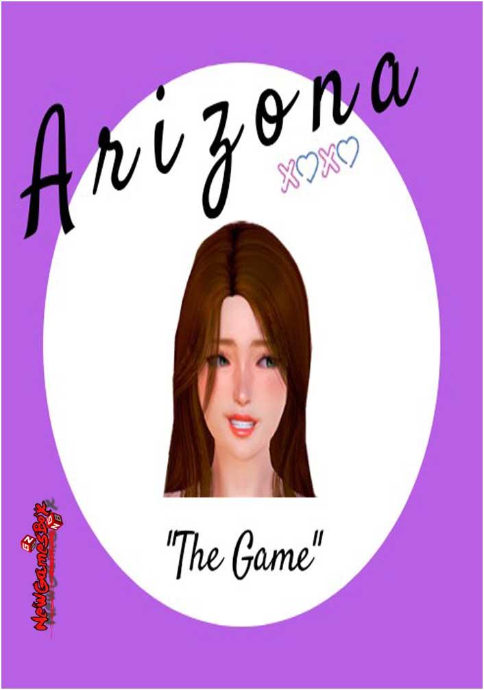 Arizona Adult Game Free Download Full Version PC Setup