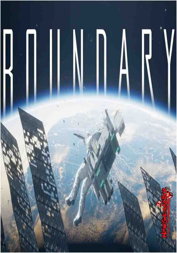 Boundary Free Download Full Version PC Game Setup