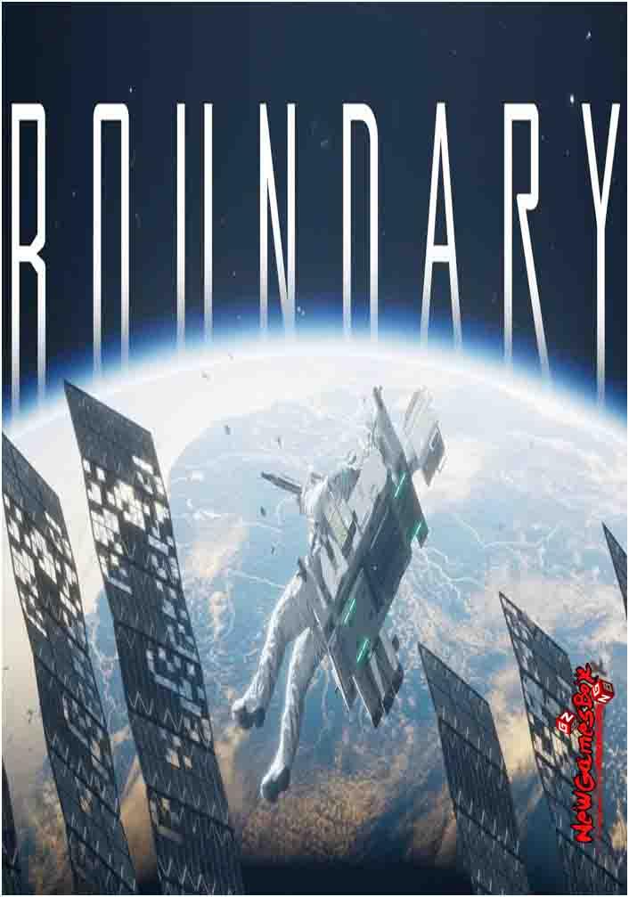 Boundary Free Download Full Version PC Game Setup