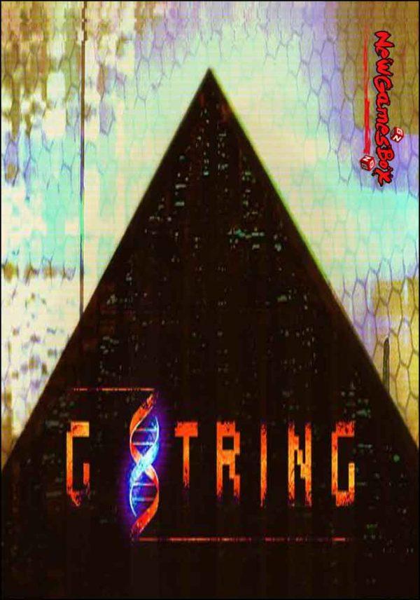 G String Free Download Full Version PC Game Setup