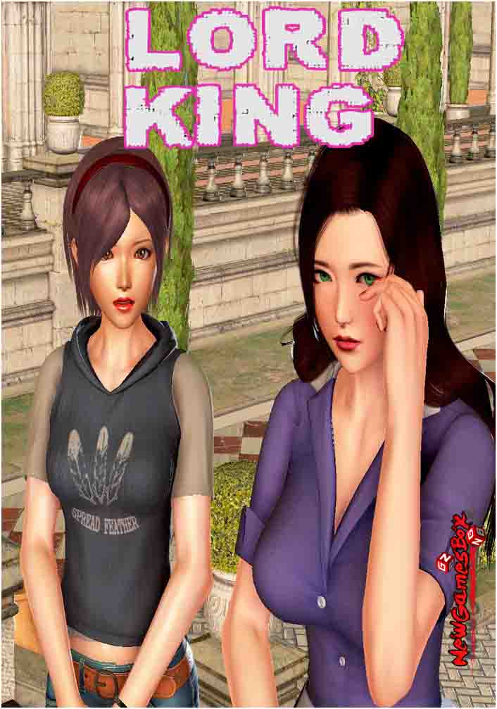 Lord King Adult Game Free Download Full PC Setup
