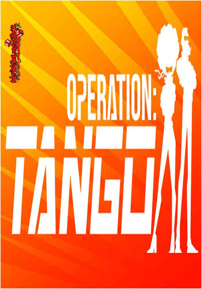 Operation Tango Free Download Full Version PC Setup