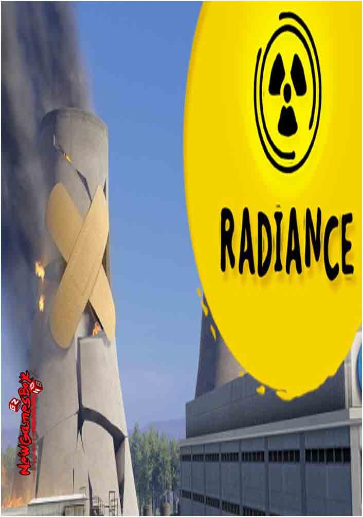 Radiance Free Download Full Version PC Game Setup