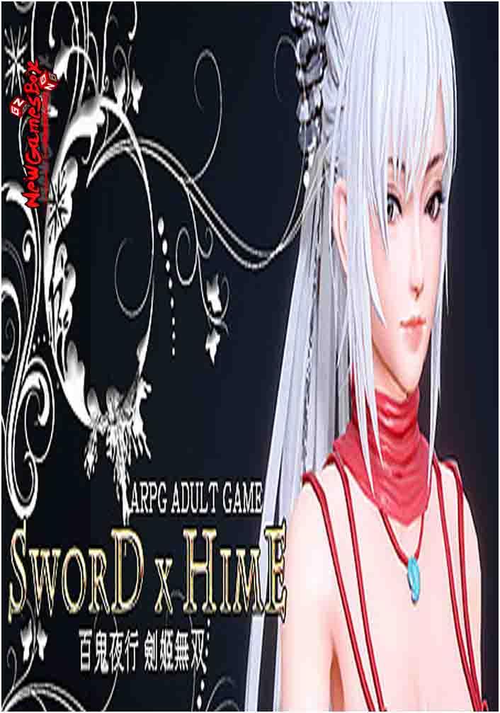Sword X Hime Free Download Full Version PC Setup