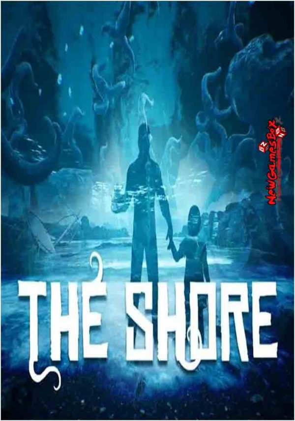 THE SHORE Free Download Full Version PC Game Setup