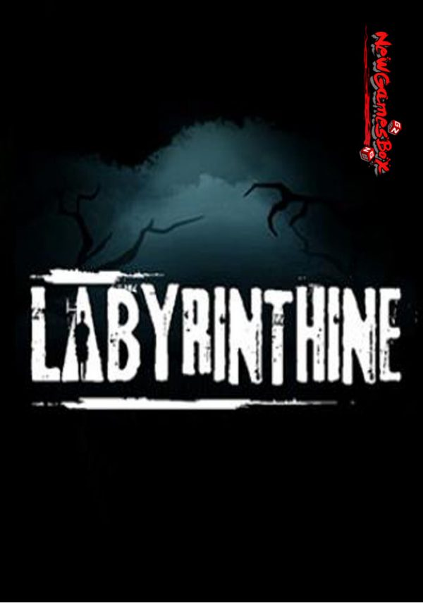 Labyrinthine Free Download Full Version PC Game Setup