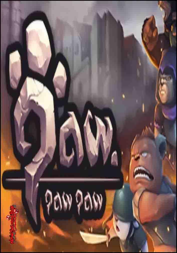 Paw Paw Paw Free Download Full Version PC Setup