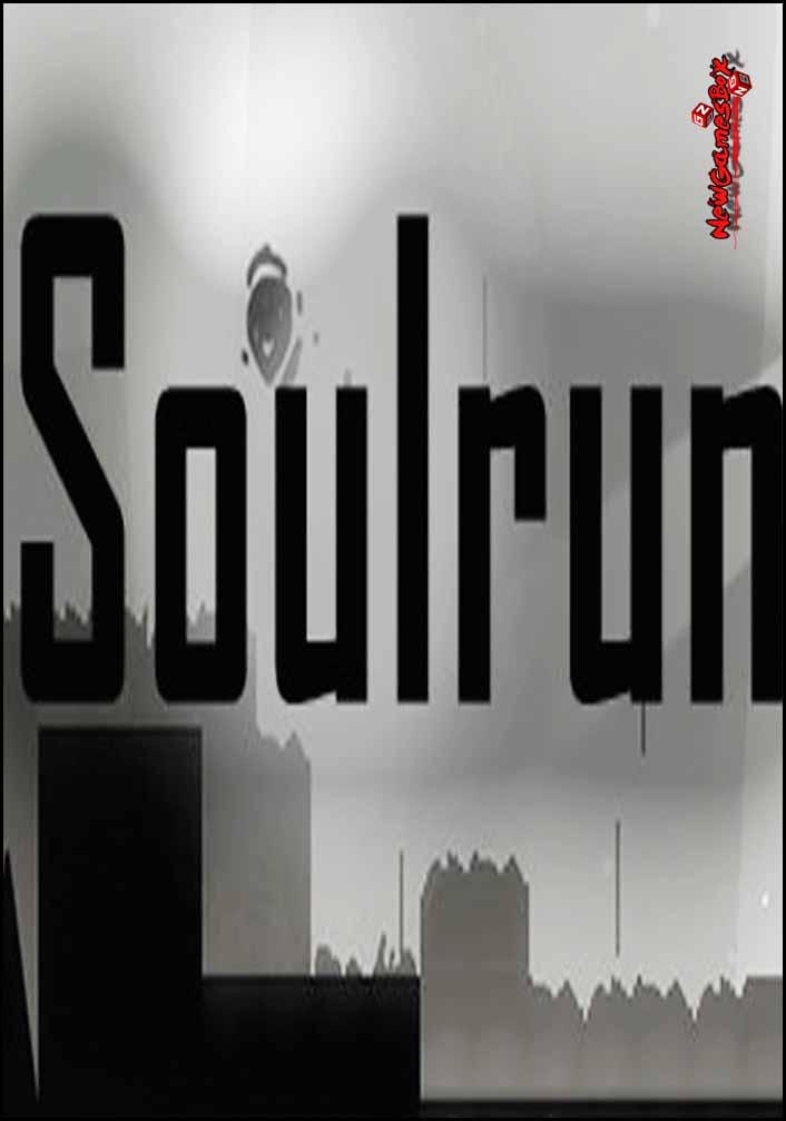 Soulrun Free Download Full Version PC Game Setup